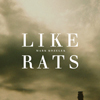 Mark Kozelek: Like Rats